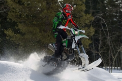 Arctic-Cat-SVX-450-Ski