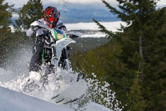 Arctic-Cat-SVX450-Rob-Kincaid