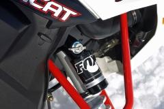 2017-Arctic-Cat-Thundercat-Fox-QS3-Shock