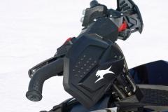 2017-Arctic-Cat-Thundercat-Riser-Handguards