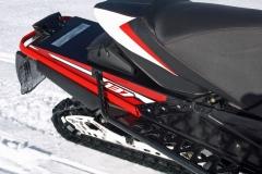 2017-Arctic-Cat-Thundercat-Seat-Runningboard