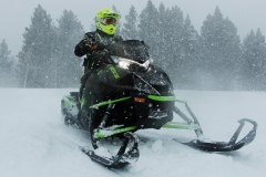 2017-Arctic-Cat-XF-9000-High-Country-Hood