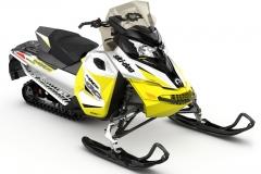 2017-Ski-Doo-Sport-ACE-600-Studio
