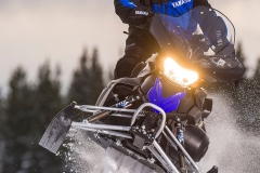2017-Yamaha-Phazer-Jump