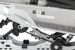 2017-Yamaha-Phazer-Rear-Suspension