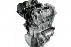 Rotax-600-ACE-Engine