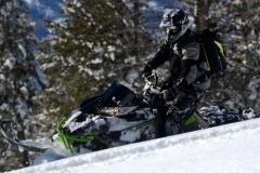 2017-Arctic-Cat-M8000-Limited-1