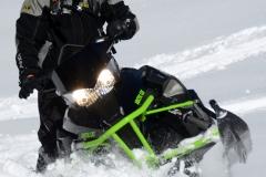 2017-Arctic-Cat-M8000-Limited-3