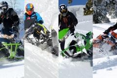 Mountain-Snowmobile-Shootout-Feature-3
