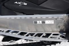 2017-Polaris-600-Switchback-SP-Runninboard