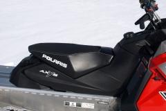 2017-Polaris-600-Switchback-SP-Seat