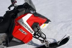 2017-Polaris-600-Switchback-SP-Ski