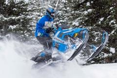 MY17-POLARIS-SNOW