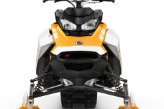 2017-Ski-Doo-Summit-X-154-Orange-Crush