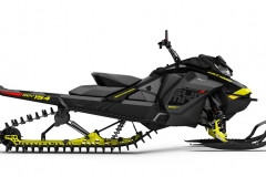 2017-Ski-Doo-Summit-X-154-Profile