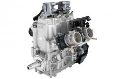 Rotax-850-Engine