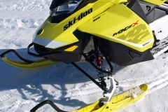 2017-Ski-Doo-MXZ-X-850-Front-Suspension
