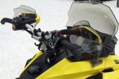 2017-Ski-Doo-Renegade-850-X-FAR