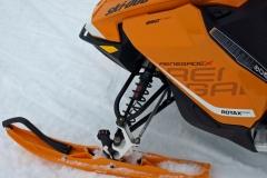 2017-Ski-Doo-Renegade-850-X-Front-Suspension