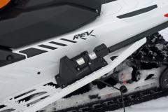 2017-Ski-Doo-Renegade-850-X-rMotion