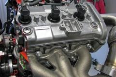 2017-Yamaha-Sidewinder-LTX-Engine