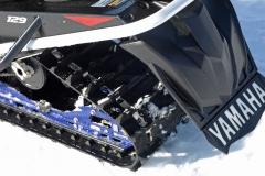 2017-Yamaha-Sidewinder-R-TX-Ripsaw-129-Track