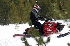 031416-2017-yamaha-sidewinder-xtx-off-trail-brush-jump
