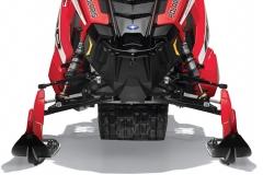 2019-Polaris-850-Pro-RMK-Front-End