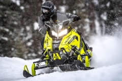 2019-Polaris-850-Switchback-Pro-S