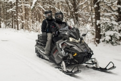 2019-Polaris-Titan-Adventure