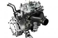 Polaris-850-Patriot-Engine