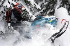 2019-Ski-Doo-Freeride-4