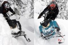 2019-Ski-Doo-Summit-X-Freeride-Feature