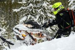 Kevin-Allred-Left-Leg-Snow