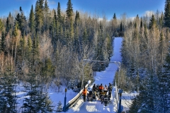 Cochrane-Snowmobile-Bridge