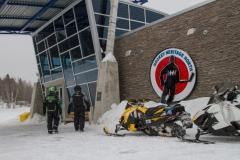 Kirkland-Lake-Snowmobile-Ride