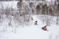 Ontario-Mountain-Riding