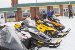 Parking-Lot-Snowmobiles