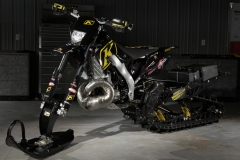 KLIM-Timbersled-Snowbike-1