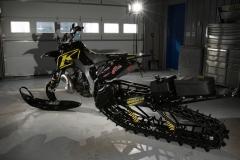 KLIM-Timbersled-Snowbike-2