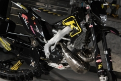 KLIM-Timbersled-Snowbike-4