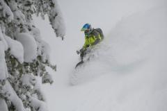 KLIM-Timbersled-Snowbike-Action-3