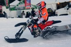 Snowbike-2