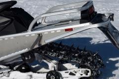 2017-Polaris-Indy-Voyageur-144-Rack-Track