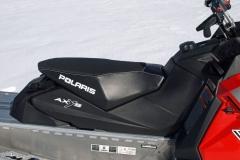 2017-Polaris-Switchback-SP-144-Seat