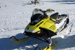 031716-2017-ski-doo-850-MXZ-TNT--Gen-4-all-new