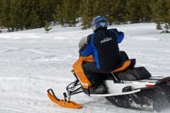 031716-2017-ski-doo-renegade-850-going-away