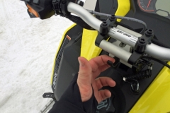 2017-Ski-Doo-Adjustable-Handlebar-Riser
