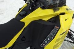 2017-Ski-Doo-MXZ-X-Cockpit