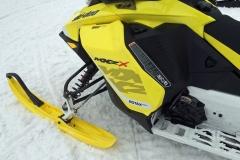 2017-Ski-Doo-MXZ-X-Front-Suspension